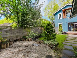 "Photo 18: 3486 W 10TH Avenue in Vancouver: Kitsilano House for sale in ""Kitsilano"" (Vancouver West)  : MLS®# V1120382"