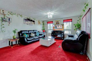 Photo 3: 253 LEE RIDGE Road in Edmonton: Zone 29 House for sale : MLS®# E4237736