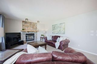 Photo 10: 127 Fairways Drive NW: Airdrie Detached for sale : MLS®# A1123412