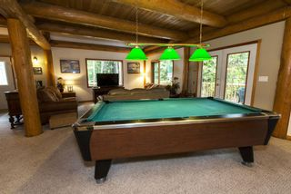 Photo 5: 1039 Scotch Creek Wharf Road: Scotch Creek House for sale (Shuswap Lake)  : MLS®# 10217712
