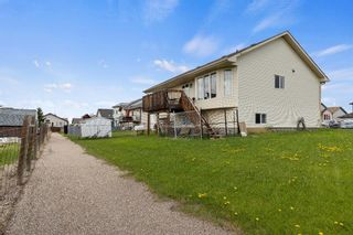 Photo 5: 109 Sierra Place: Olds Detached for sale : MLS®# A1113828