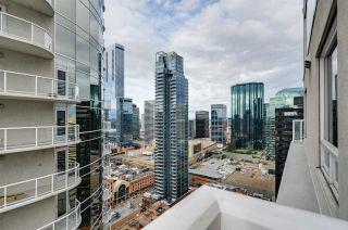 Photo 37: 2701 10136 104 Street in Edmonton: Zone 12 Condo for sale : MLS®# E4229413