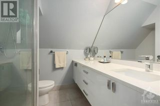 Photo 26: 11 UNION STREET N in Almonte: House for sale : MLS®# 1258083