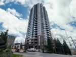 Main Photo: 2302 4888 BRENTWOOD Drive in Burnaby: Brentwood Park Condo for sale (Burnaby North)  : MLS®# R2547400