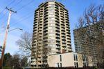 Main Photo: 210 620 Toronto St in : Vi James Bay Condo for sale (Victoria)  : MLS®# 875952