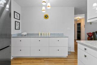 Photo 11: 10856 25 Avenue in Edmonton: Zone 16 House Half Duplex for sale : MLS®# E4238634