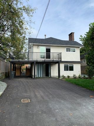 Photo 2: 3749 BURKE Street in Burnaby: Central Park BS House for sale (Burnaby South)  : MLS®# R2405401