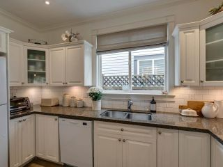 Photo 24: 11766 FENTIMAN Place in Richmond: Steveston South House for sale : MLS®# R2577458