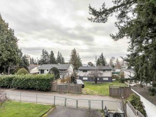 "Photo 15: 14732 16A Avenue in Surrey: Sunnyside Park Surrey House for sale in ""THE GLENNS"" (South Surrey White Rock)  : MLS®# R2549303"