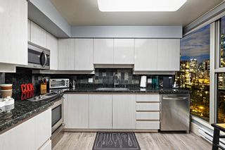 Photo 13: 1402 1000 BEACH AVENUE in Vancouver: Yaletown Condo for sale (Vancouver West)  : MLS®# R2619281