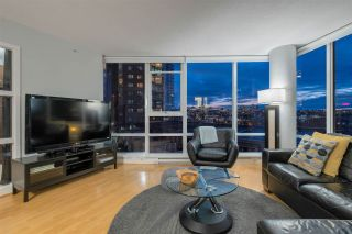 """Photo 7: 503 1438 RICHARDS Street in Vancouver: Yaletown Condo for sale in """"Azura I"""" (Vancouver West)  : MLS®# R2534062"""