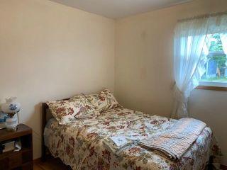 Photo 7: 49 Winston Avenue in Amherst: 101-Amherst,Brookdale,Warren Residential for sale (Northern Region)  : MLS®# 202116056