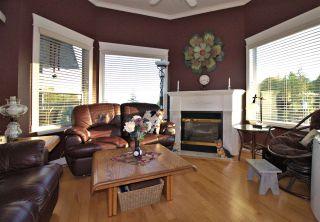 "Photo 4: 310 7554 BRISKHAM Street in Mission: Mission BC Condo for sale in ""Briskham Manor"" : MLS®# R2091075"