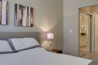 Photo 14: 238 2200 Marda Link SW in Calgary: Garrison Woods Apartment for sale : MLS®# A1097881