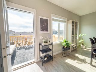Photo 21:  in Edmonton: Zone 55 Attached Home for sale : MLS®# E4241643