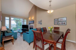 Photo 5: 37 11860 RIVER ROAD in Surrey: Royal Heights Townhouse for sale (North Surrey)  : MLS®# R2294349