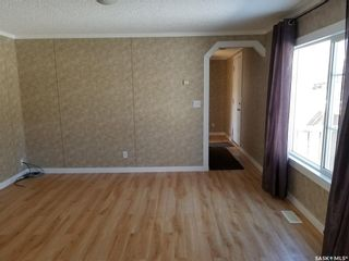 Photo 3: 27 Brentwood Trailer Court in Unity: Residential for sale : MLS®# SK845691