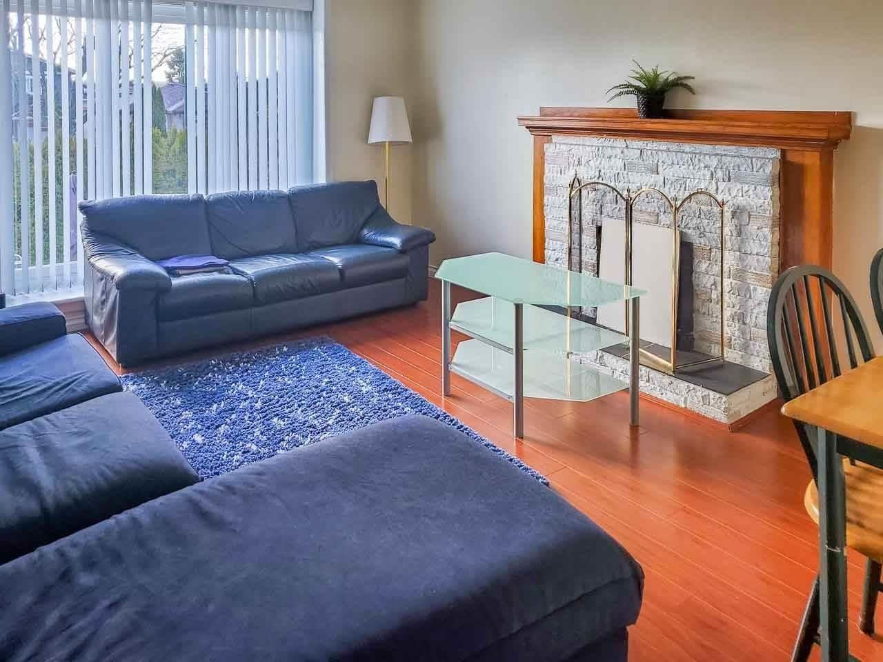Main Photo: 115 W 41ST Avenue in Vancouver: Cambie House for sale (Vancouver West)  : MLS®# R2604477