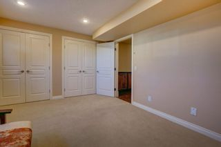 Photo 38: 245037 MEADOW RIDGE Road: Conrich Detached for sale : MLS®# A1039526