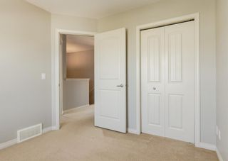 Photo 20: 217 Cranberry Park SE in Calgary: Cranston Row/Townhouse for sale : MLS®# A1127199
