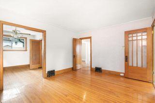 Photo 6: 586 Ingersoll Street in Winnipeg: Residential for sale (5C)  : MLS®# 202116133