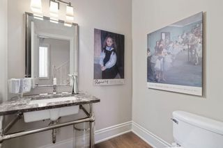 Photo 14: 3807 20 Street SW in Calgary: Garrison Woods Detached for sale : MLS®# A1152669