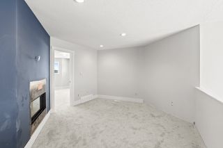 Photo 19: 42011 TWP RD 624: Rural Bonnyville M.D. House for sale : MLS®# E4226514