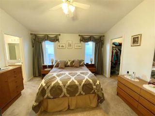 Photo 21: 5321 43 Street: Wetaskiwin House for sale : MLS®# E4233942