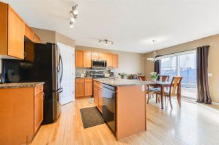 Photo 6: 17 SAGE Crescent: Spruce Grove House for sale : MLS®# E4238224