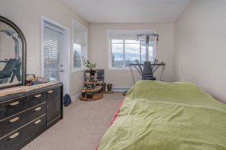 """Photo 13: 312 46262 FIRST Avenue in Chilliwack: Chilliwack E Young-Yale Condo for sale in """"The Summit"""" : MLS®# R2522229"""