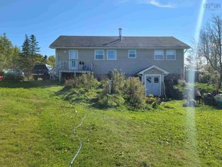 Photo 15: 1879 INDIAN Road in Macphees Corner: 105-East Hants/Colchester West Residential for sale (Halifax-Dartmouth)  : MLS®# 202125784