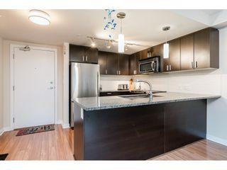 "Photo 10: 210 7511 120 Street in Delta: Scottsdale Condo for sale in ""ATRIA"" (N. Delta)  : MLS®# R2433452"