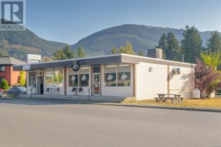 Photo 40: 39 King George St in Lake Cowichan: Business for sale : MLS®# 887744