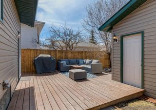 Photo 37: 72 Riverbirch Crescent SE in Calgary: Riverbend Detached for sale : MLS®# A1094288