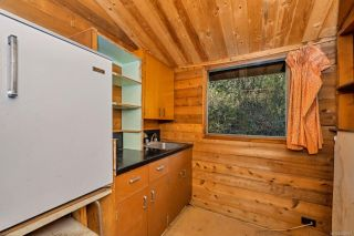 Photo 39: 1966 Gillespie Rd in : Sk 17 Mile House for sale (Sooke)  : MLS®# 878837
