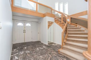 """Photo 2: 4100 BAFFIN Drive in Richmond: Quilchena RI House for sale in """"SOUTHWYND"""" : MLS®# R2377713"""