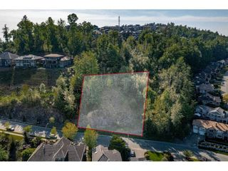 """Photo 5: 2661 GOODBRAND Drive in Abbotsford: Abbotsford East Land for sale in """"EAGLE MOUNTAIN"""" : MLS®# R2579754"""