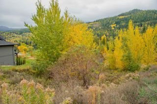 Photo 8: 927 REDSTONE DRIVE in Rossland: Vacant Land for sale : MLS®# 2461564