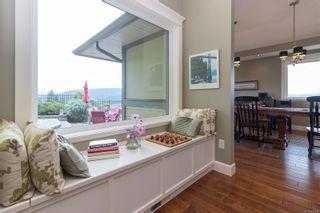 Photo 22: 2206 Woodhampton Rise in Langford: La Bear Mountain House for sale : MLS®# 886945