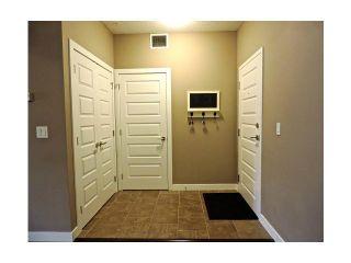 Photo 3: # 109 8730 82 AV NW in EDMONTON: Zone 18 Condo for sale (Edmonton)  : MLS®# E3387104