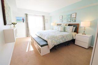 Photo 11: 309 93 Swindon Way in Winnipeg: Tuxedo Condominium for sale (1E)  : MLS®# 202018771