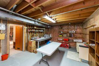 Photo 39: 13 Atkinson Place: St. Albert House for sale : MLS®# E4243702