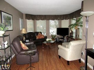 Photo 12: 103 19236 FORD ROAD in EMERALD PARK: Home for sale