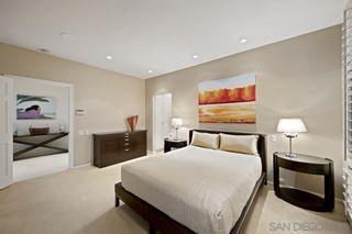 Photo 12: LA JOLLA Condo for sale : 3 bedrooms : 7933 Prospect Pl #1