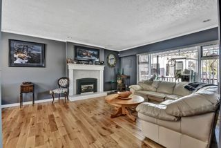 Photo 2: 17254 61B Avenue in Surrey: Cloverdale BC House for sale (Cloverdale)  : MLS®# R2566714
