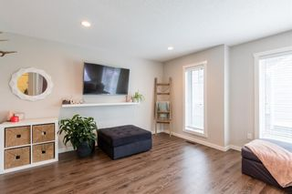 Photo 3: 1310 2400 Ravenswood View SE: Airdrie Row/Townhouse for sale : MLS®# A1131588