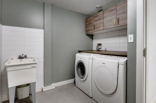 Photo 41: 9620 146 Street in Edmonton: Zone 10 House for sale : MLS®# E4258675