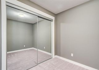 Photo 4: #7312 302 SKYVIEW RANCH DR NE in Calgary: Skyview Ranch Condo for sale : MLS®# C4186747