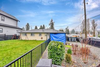 Photo 34: 14115 108 Avenue in Surrey: Bolivar Heights House for sale (North Surrey)  : MLS®# R2525122