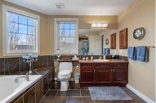 Photo 18: 38 Billy Haynes Trail: Okotoks Detached for sale : MLS®# A1101956